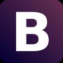 Bootstrap框架菜鸟入门教程