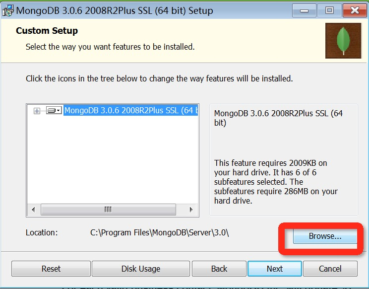 NoSQL 4