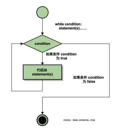 886A6E10-58F1-4A9B-8640-02DBEFF0EF9A.jpg