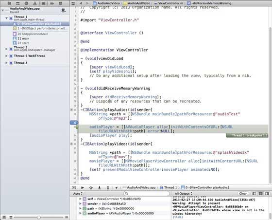 debug_BreakpointStop