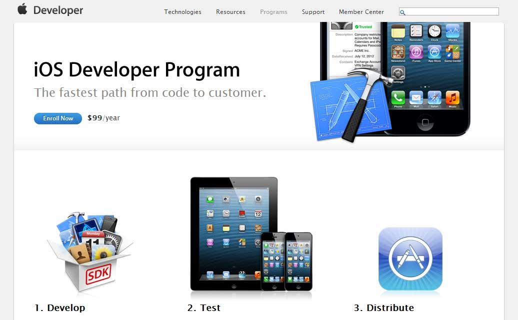 iOS_DeveloperProgram_Reg
