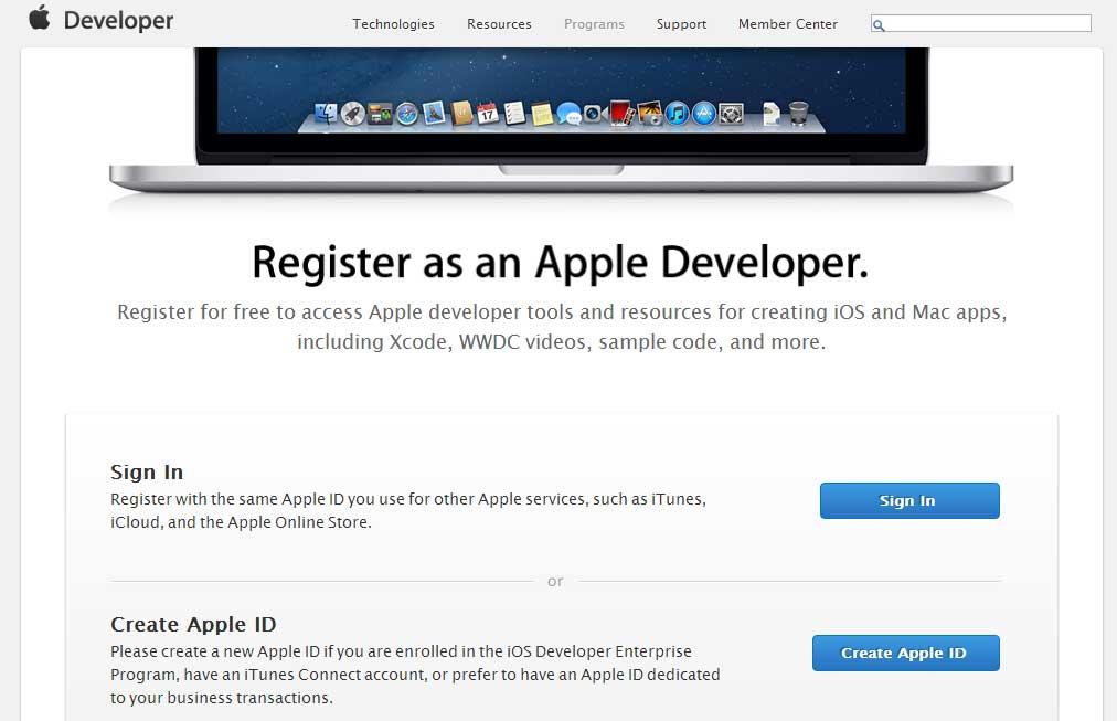 iOS_Free_Reg