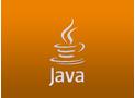 Java学习笔记-我的第一个Java程序