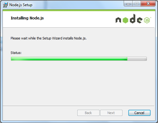 install-node-msi-version-on-windows-step7