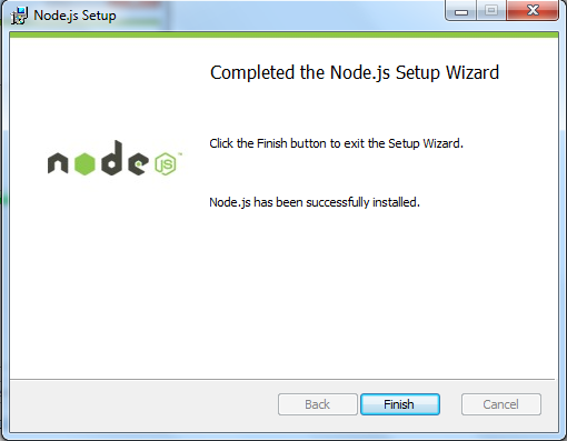 install-node-msi-version-on-windows-step8