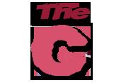 c-mini-logo