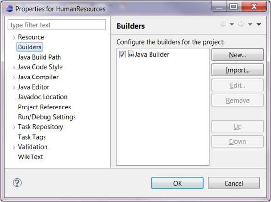 build_project_builders