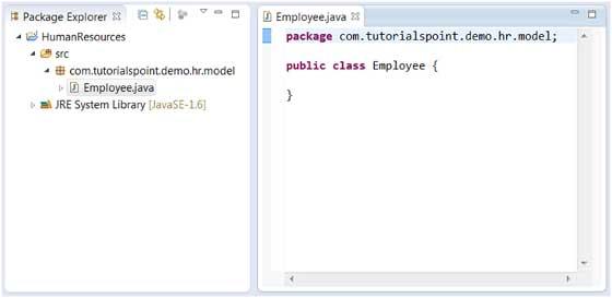 new_java_class_pe