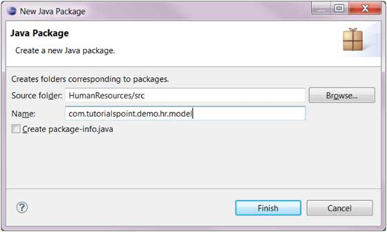 new_java_package