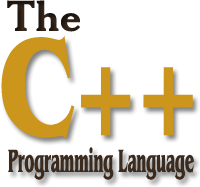 cpp-mini-logo
