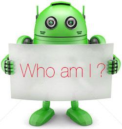 什么是 Android?
