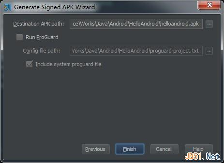 apk-publish-wizard-done