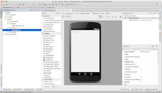 android_android_studio_12