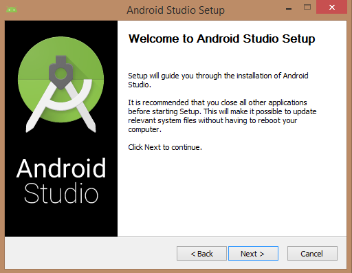 android_android_studio_2
