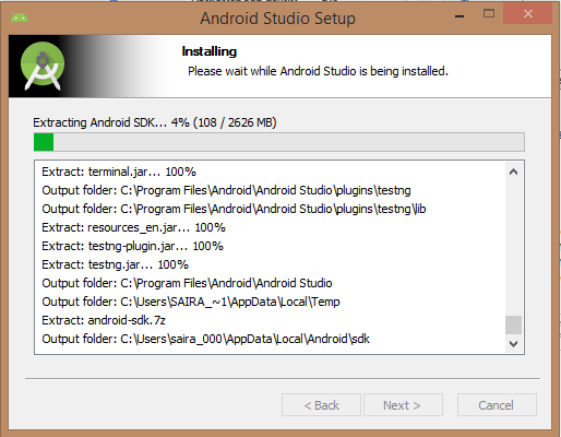 android_android_studio_7