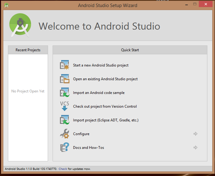 android_android_studio_8