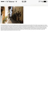img viewport1 - 响应式 Web 设计 - Viewport
