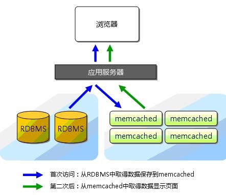 web_6