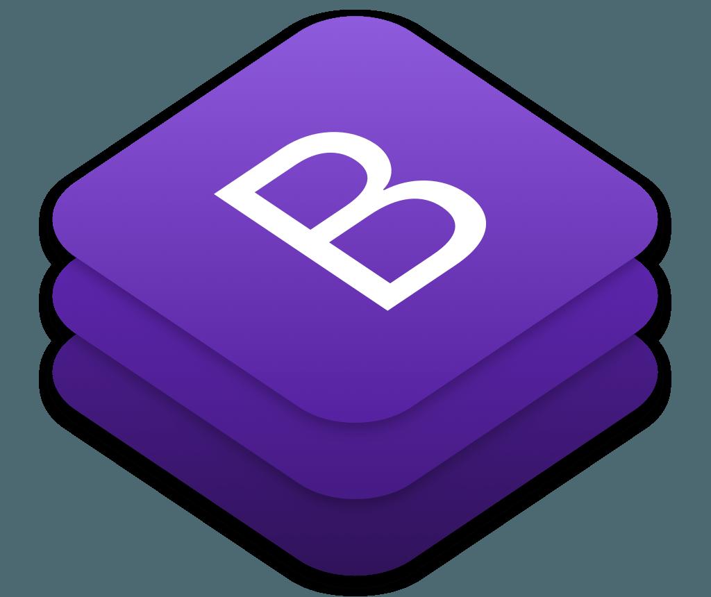 Bootstrap 教程