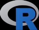 R 语言教程